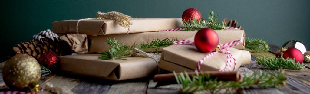 Årets-gaveideer