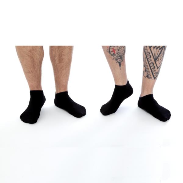 ankelstrømper_på_fødder