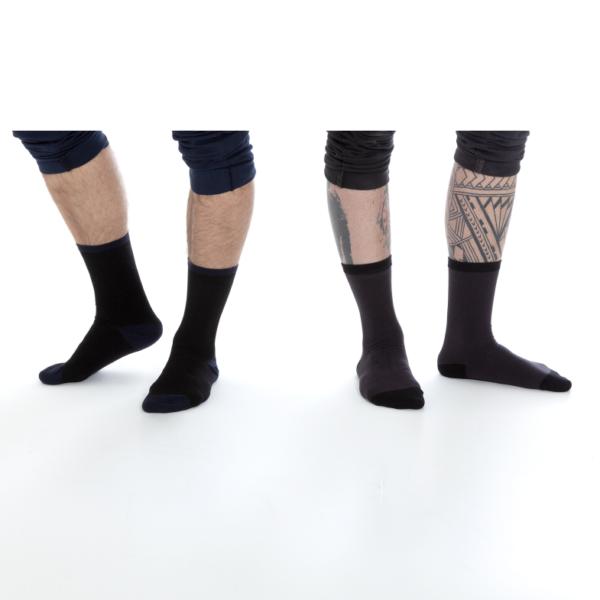sokker_på_fødder
