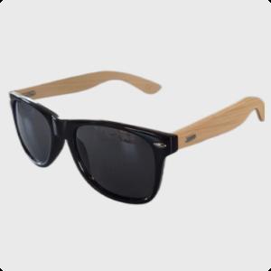 Laslity Produktbillede - Solbriller
